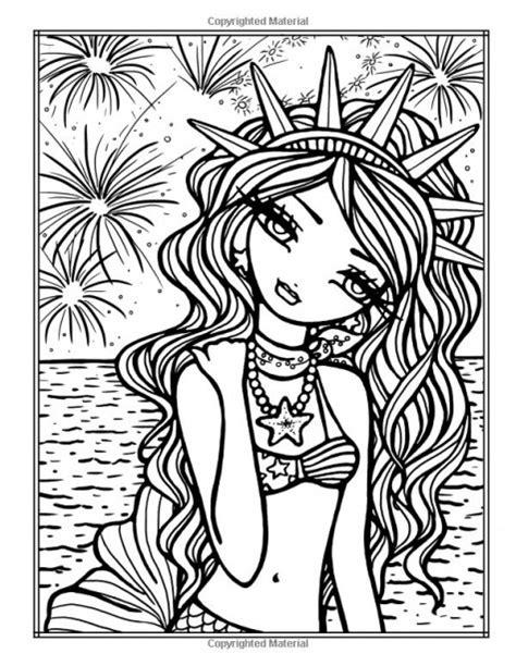 mermaid mandala coloring pages 72 diy mermaid ideas mermaid costumes coloring pages
