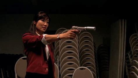 Korean Sleeper Agents by Ncis Season 3 Firearms Database Guns