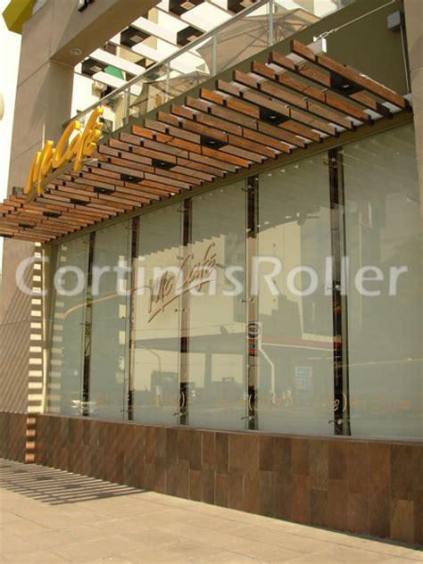 persianas translate cortinas roller sol tecnico black out persianas de