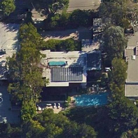 charlie puth house charlie puth s house in beverly hills ca 2 virtual