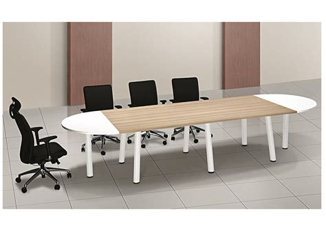 Office Meeting Desk Office Conference Table Desk Furniture Meeting Design Malaysia