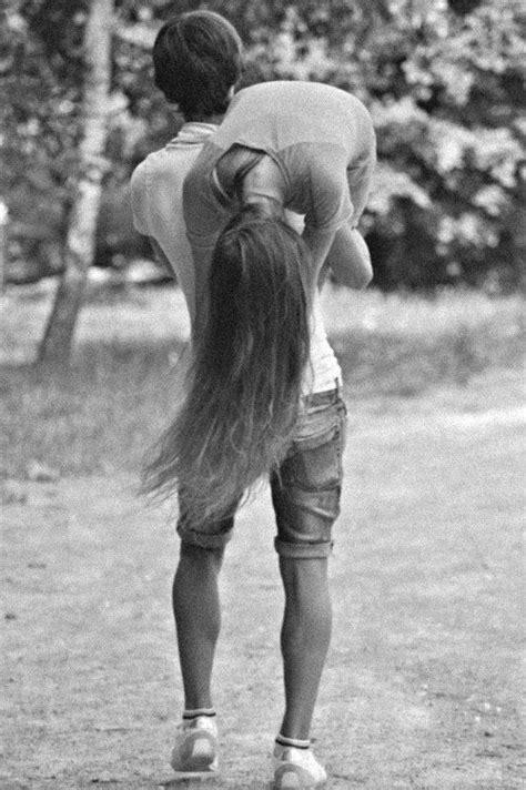 cute photos on Tumblr