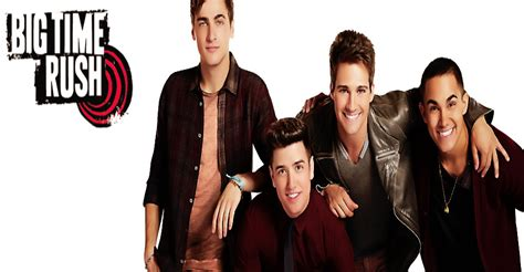 Time Rush 2016 Film Watch Series Big Time Rush Season 3 2012 Hd Online For Free On Watch5s To
