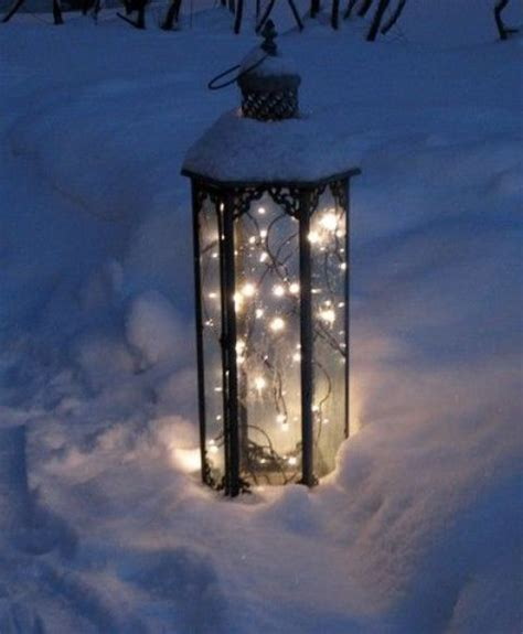 Cool Patio Lights 26 Cool Outdoor D 233 Cor Ideas With Lights Digsdigs