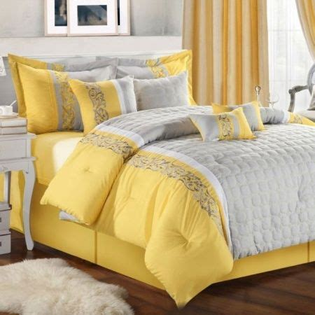 what comes in a comforter set oversized and overfilled this 8 piece lavish comforter