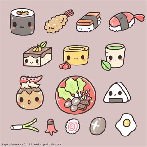 printable stickers kawaii search results for free printable kawaii stickers