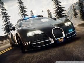Bugatti Diamonds Bugatti Veyron Sport