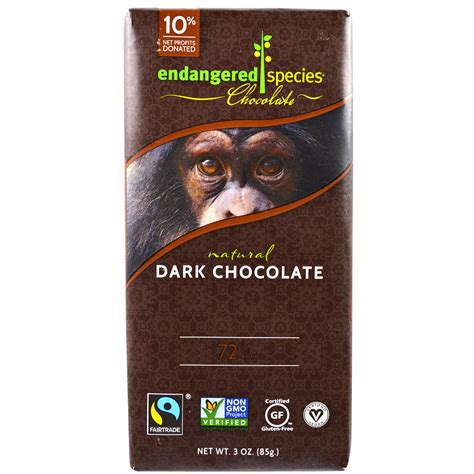 Charlemagne Organic Chocolate Its by Quot Quot Part 2 Navigating Marketing Tricks That Rob