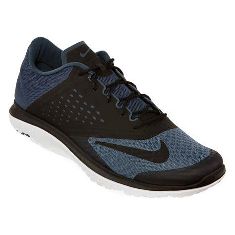 upc 886061929180 nike fs lite 2 mens running shoes