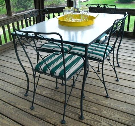 small metal accent table small metal table alternate image painted accent tables