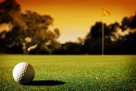 the best golf courses near the best golf courses near howell mi
