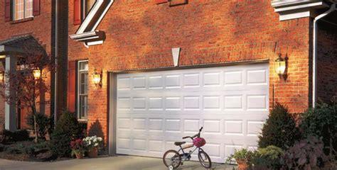 clopay garage doors garage doors contractors
