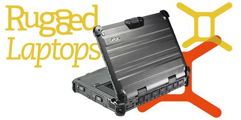 rugged type type of rugged product3 rugged mobility