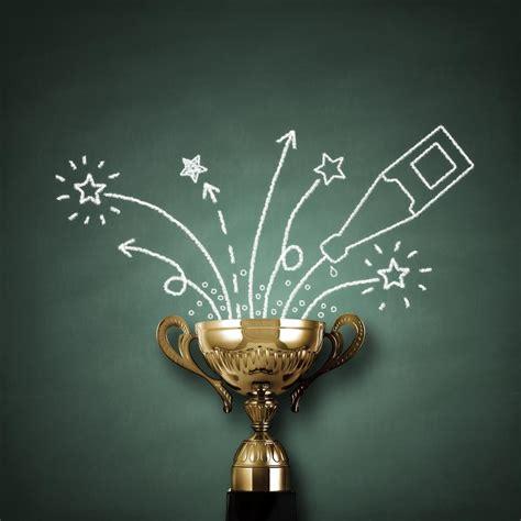 Award Winning by Award Winning Agency Local National International