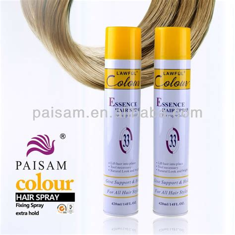 washable hair color 25 best ideas about washable hair dye on