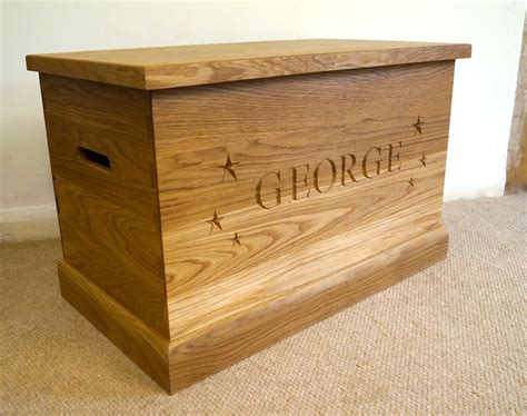 toy armoire bespoke wooden toy boxes uk makemesomethingspecial co uk makemesomethingspecial com