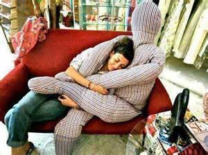 17 best ideas about boyfriend pillow on