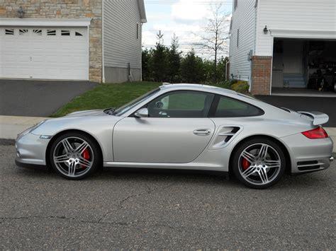 2008 porsche 911 turbo 2008 porsche 911 turbo rennlist discussion forums