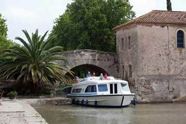 boating european canals boating holidays and canal barge holidays in europe