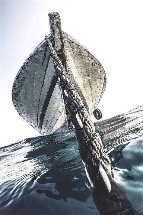 dessin bateau perspective perspective peinture et dessin pinterest barque
