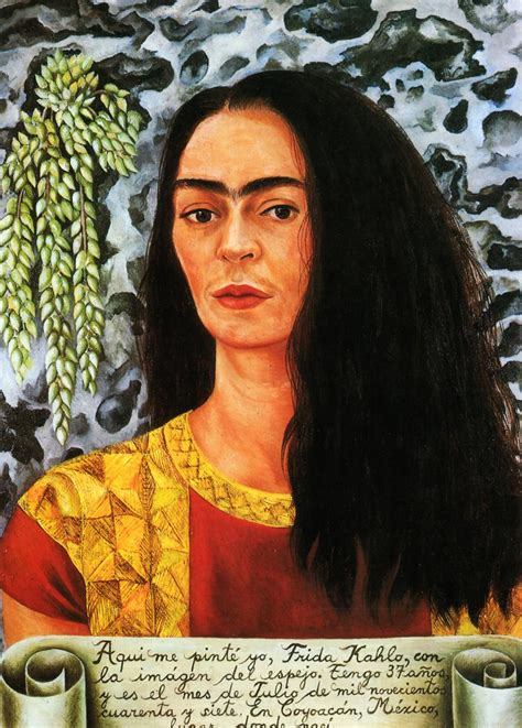 frida kahlo sunday morning frida kahlo