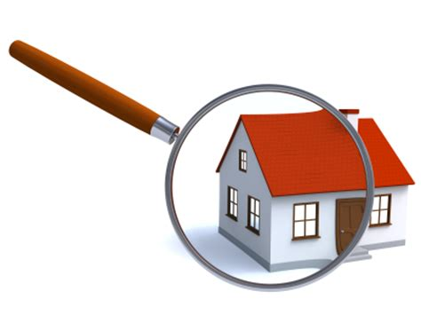 How To Become A Plumbing Inspector by Plumbing Inspection Tips Before You Buy A New Home