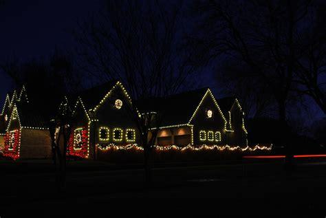 park cities christmas lights decoratingspecial com