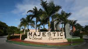 What Is A Junior 1 Bedroom Majestic Colonial Punta Cana Packages