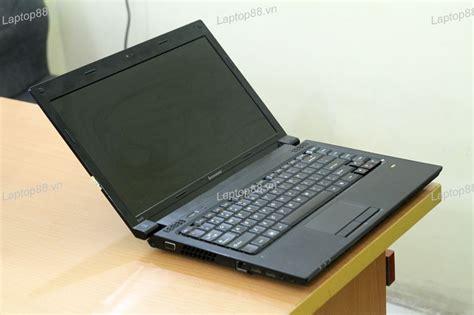 Laptop Lenovo B460 b 225 n laptop cå lenovo ideapad b460 i3 gi 225 rẠá h 224 ná i