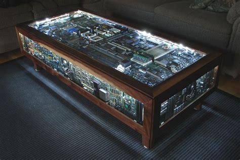 board coffee table cool coffee tables pinterest