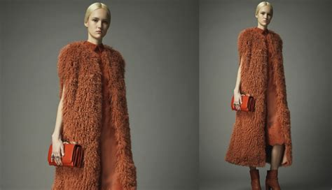 valentino fall 2014 collection style valentino pre fall 2014 bag collection spotted fashion