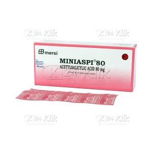 Salep Minol thrombogel 10gr k24klik