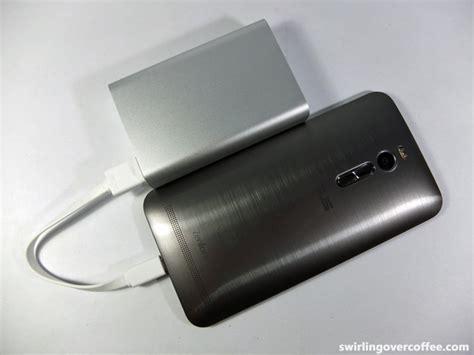Powerbank Asus Zenpower Atom asus zenpower 10050 mah power bank review compact