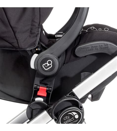 universal car seat adapter for baby trend stroller find every shop in the world selling baby trend expedition