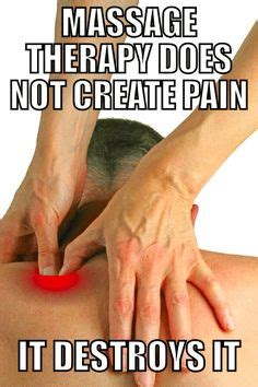 Massage Therapist Meme - massage therapy memes memes