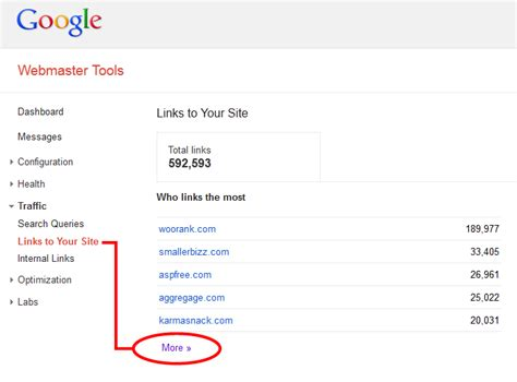 google images link disavow google backlinks check for disavow link analysis