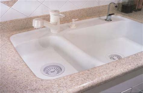 corian sinks for the kitchen and bathroom corian sinks