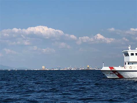 capitaneria porto livorno capitaneria guardia costiera di livorno un estate in