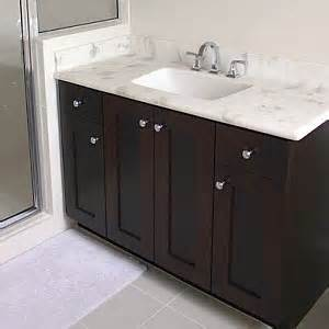 Cultured Marble Vanity Tops Durability Cultured Marble Countertops Countertopinvestigator