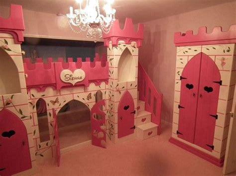 princess castle bed with slide 25 best ideas about princess beds on pinterest castle bed childrens princess