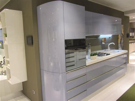 cucina moderna usata awesome cucina moderna usata contemporary ideas design