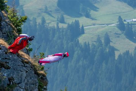 in switzerland look before you leap swi swissinfo ch
