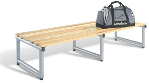 double bench cl 1000mm online reality