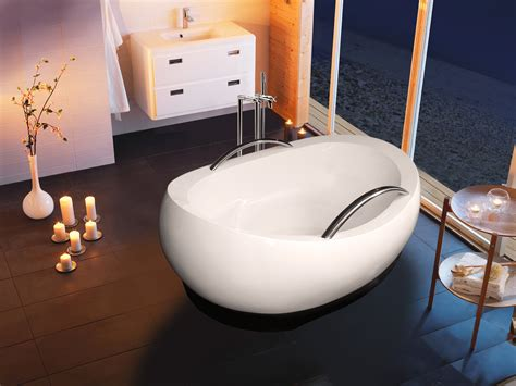 standalone bathtub singapore stand alone bathtubs bathroom this apartment inside