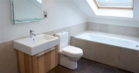 fitted bathrooms glasgow bathrooms glasgow bathroom installation glasgow fitted