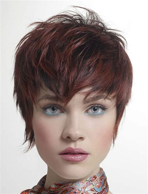 apply hairstyles to photo 53 pixie hairstyles for short haircuts stylish easy to