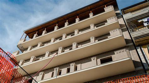 hotel dante lavello dante hotel