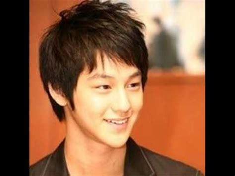 imagenes de coreanos los mas guapos los coreanos mas lindos y guapos youtube
