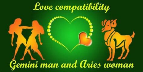 aries man and gemini woman love compatibility ask oracle gemini man and aries woman love compatibility