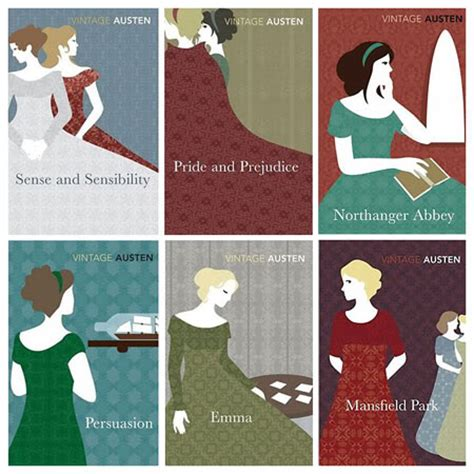 ordinary extraordinary austen the story of six novels three notebooks a writing box and one clever books my austen book club talking austen with marilyn